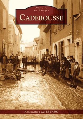 Couverture Caderousse