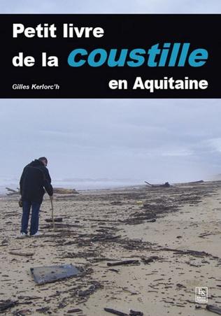 Couverture La Coustille en Aquitaine