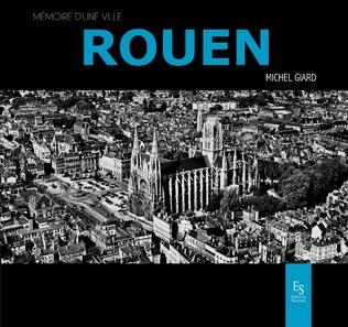 Couverture Rouen