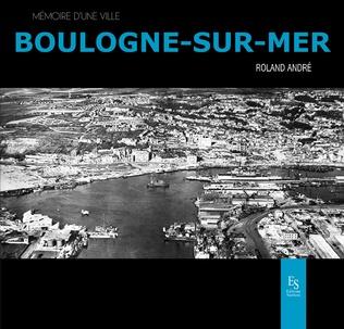 Couverture Boulogne-sur-Mer