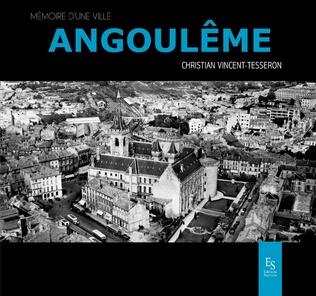 Couverture Angoulême