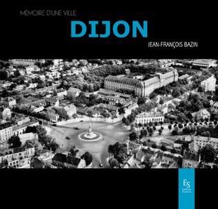 Couverture Dijon