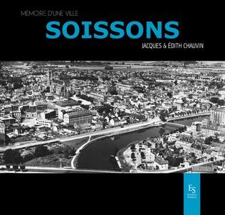 Couverture Soissons