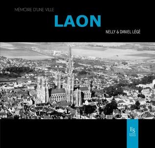 Couverture Laon