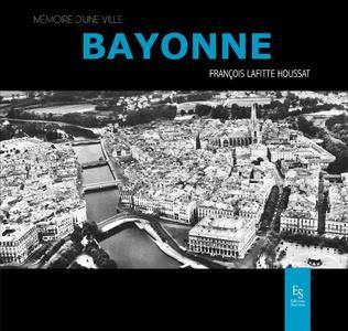 Couverture Bayonne