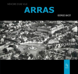 Couverture Arras