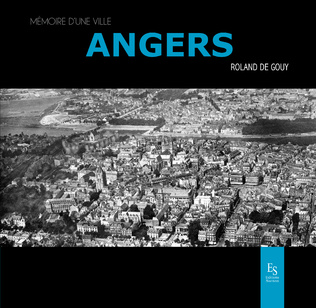 Couverture Angers