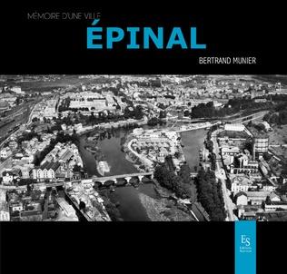 Couverture Epinal