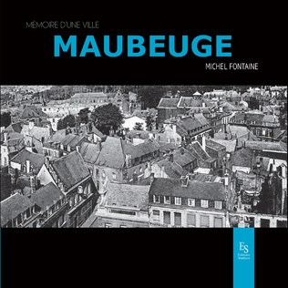 Couverture Maubeuge