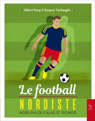 Couverture Le Football nordiste