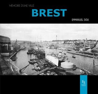 Couverture Brest