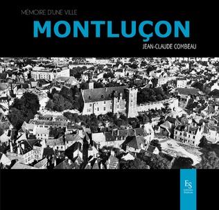 Couverture Montluçon