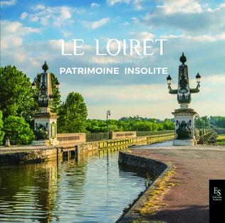Couverture Le Loiret