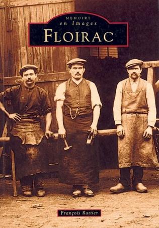 Couverture Floirac