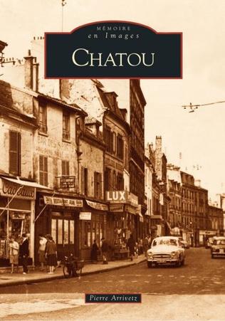 Couverture Chatou