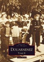 Douarnenez - Tome II