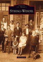 Stiring-Wendel