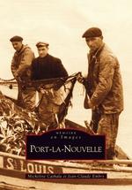 Port-la-Nouvelle - Tome I