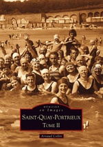 Saint-Quay-Portrieux - Tome II