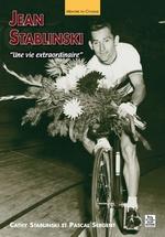 Jean Stablinski