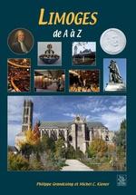 Limoges de A à Z