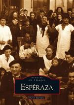 Espéraza