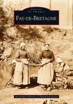 Fay-de-Bretagne