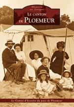 Ploemeur (Le canton de)