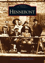 Hennebont