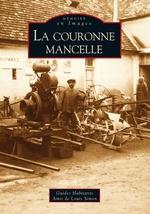 Couronne Mancelle (La)