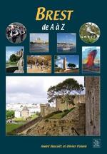 Brest de A à Z