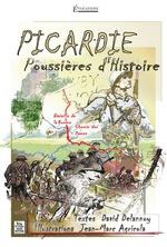 Picardie – Poussières d'histoire