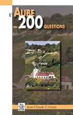 Aube en 200 questions (L')