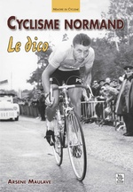 Cyclisme normand - Le dico