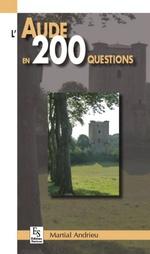 Aude en 200 questions (L')