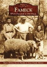 Fameck - D'un village à une ville