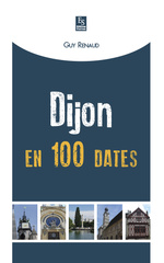 Dijon en 100 dates