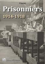 Prisonniers 1914-1918