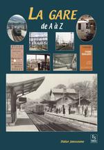 Gare de A à Z (La) - Projet annulé