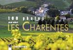 Charentes (100 photos pour aimer les)