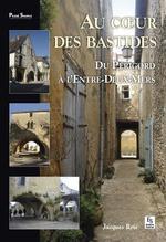 Bastides (Au coeur des) - Du Périgord à l'Entre-Deux-Mers