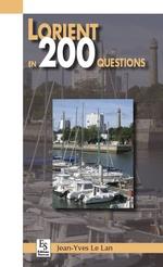 Lorient en 200 questions