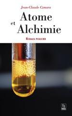 Atome et Alchimie
