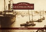 Côtes-du-Nord (Les) - Les Petits Mémoire en Images