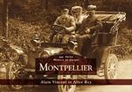 Montpellier - Les Petits Mémoire en Images