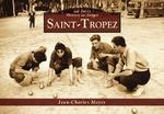 Saint-Tropez - Les Petits Mémoire en Images