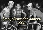 Cyclisme des années 1960 (Le)