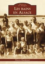 Bains en Alsace (Les)