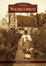 Rochecorbon
