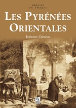 Pyrénées Orientales (Les)